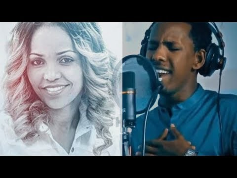 Aster Abebe song  Oromo version - Faaru Tube thumbnail