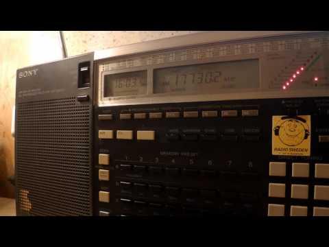 30 08 2016 Eye Radio in Arabic to Sudan 1602 on 17730 Issoudun