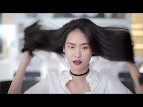 #OLEOSHAPING by XTENSO OLEOSHAPE - L'Oréal Professionnel