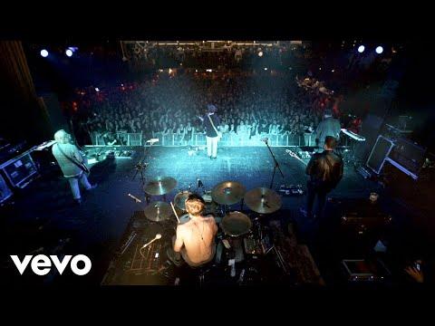 Sorry (Live In Hamburg)