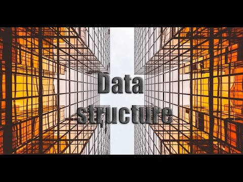 05. Data Structure And Algorithm Bangla Tutorial || Structure And Its Basic Concept Using C Language