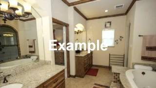 19565 DESNA DR Porter TX | 713-557-7095 | 5 Bedroom 4 Bath | 5/4/2