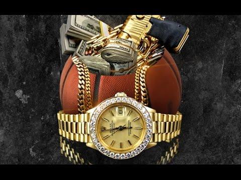 Download Rich The Kid - Trap Still Jumpin (Streets On Lock 4)