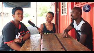 MMTV - HUMAN RIGHTS DAY - EPISODE VI - AYANDA NECK IN SOWETO