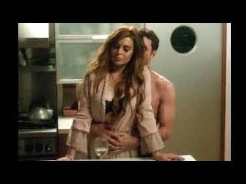 Hot and sexy movie download