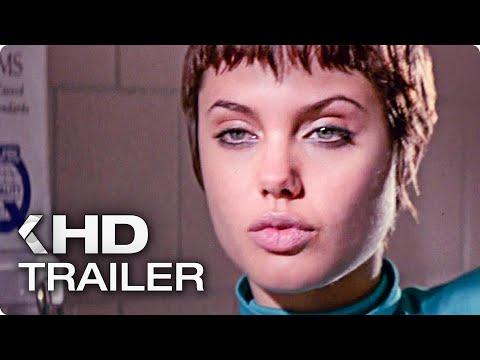 HACKERS: Im Netz des FBI Trailer German Deutsch (1996)