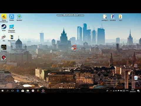 Как сделать русский язык в яндекс браузере
