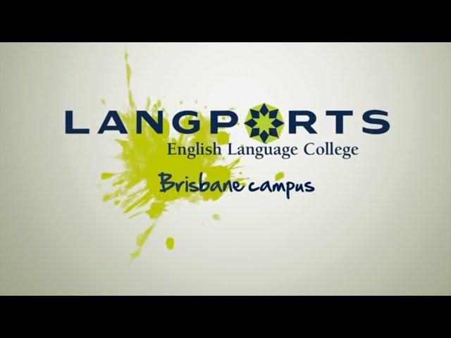 ¿Cómo viajar a Brisbane para aprender inglés? | Langports - ESL Chile