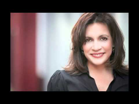 Jo Ann Biviano-I'll Always Remember (9/11 Song)