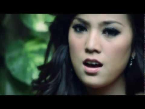 Shila Amzah - Patah Seribu (Official Music Video - without pauses)