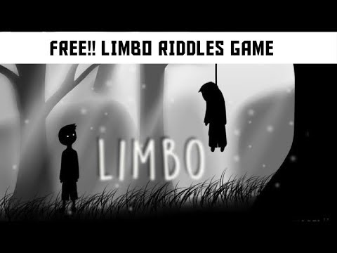 limbo game apk and obb