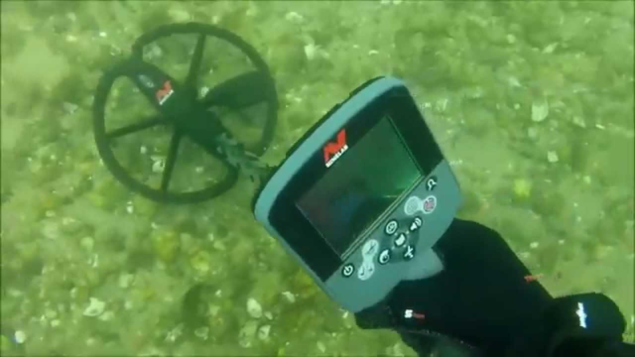 Подводный поиск золота minelab ctx 3030 http://luckyscoop.co.