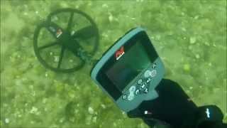 Подводный поиск золота Minelab CTX 3030 http://luckyscoop.com/(Отличные находки металлоискателем Minelab CTX 3030 Совки и скупы из нержавеющей стали и титана для пляжного..., 2015-04-14T17:52:56.000Z)