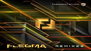 Zyce - The Ritual (Flegma Remix) ᴴᴰ