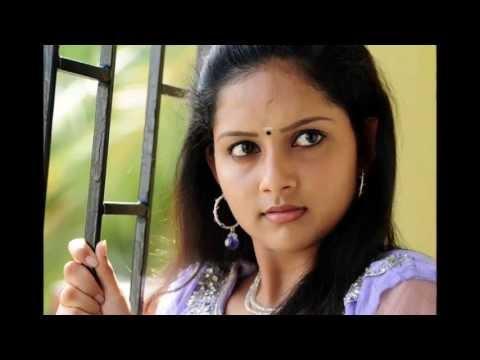 Tamil Actress Mahima Nambiar hot and sexy thumbnail