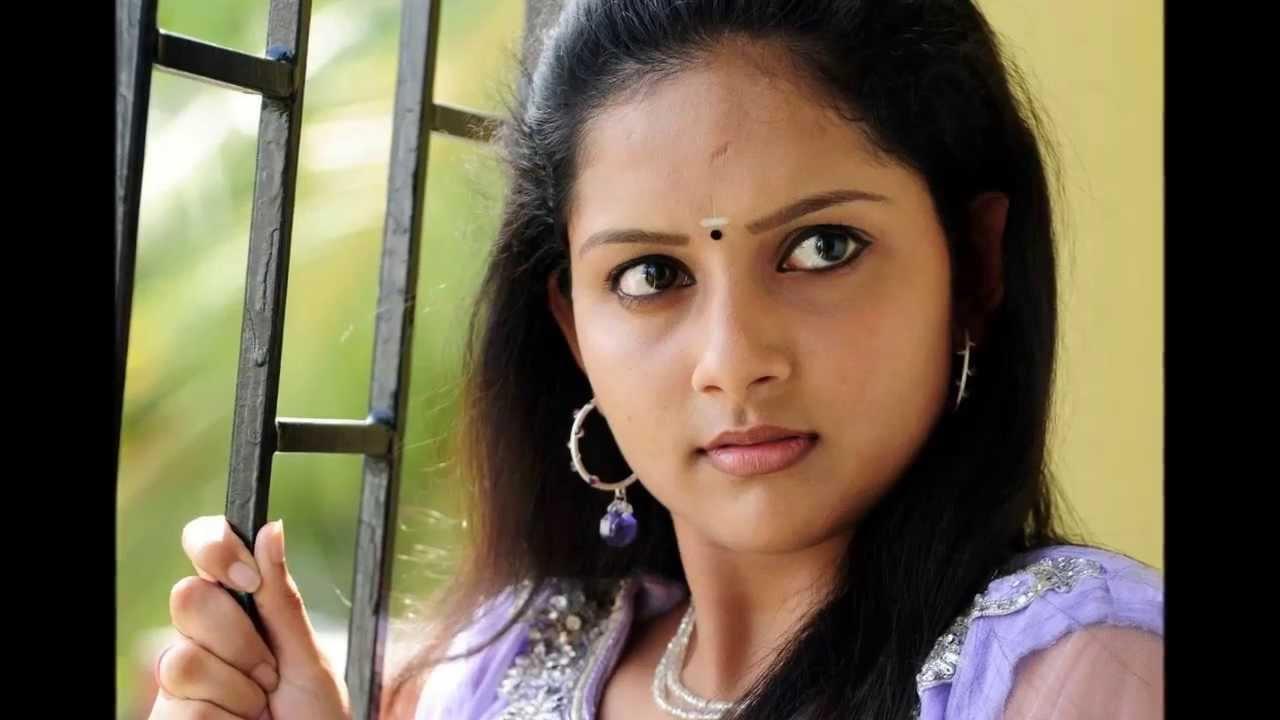 Tamil actrice sexe vidéo Sims sexe gay