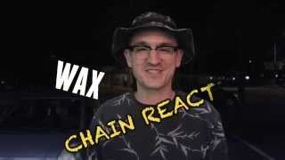 Chain Reaction (season 1 ep 5 ):  7 - 11