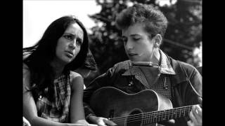 Bob Dylan - With God On Our Side