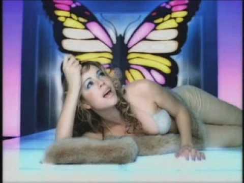 Mariah Carey - Breakdown Remix ft Wish, Krayzie & Layzie Bone