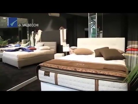 Materassi A Verona.Spot Dr Valsecchi Materassi Verona 2015 Youtube