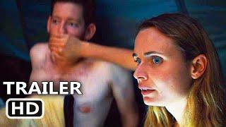 HONEYDEW Trailer (2021) Sawyer Spielberg, Thriller Movie