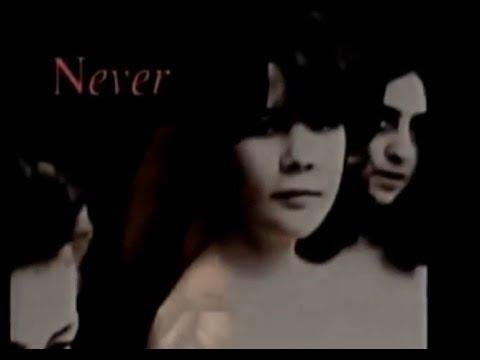 Tramp & Tom Waits / Jesus' Blood Never Failed Me Yet by Gavin Bryars