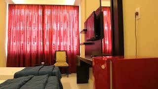 Le Marly Hotel   Hamra street, 1200 Beirut, Lebanon   AZ Hotels
