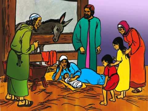 Download Words of Life Longuda: Nyuwar People/Language Movie Trailer