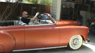 Download Scotts 1951 Chevy Mp3 and Videos
