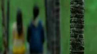 watch Tamil movies online Tamilshowz.net Tamilkacheri.com2.3gp