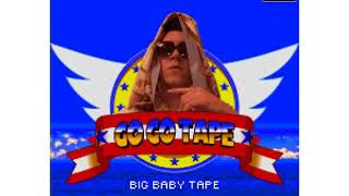 Big Baby Tape - Go Go Tape Ft. DJ Tape