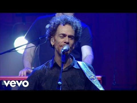 Nando Reis - All Star (Itaú Uniclass top5)