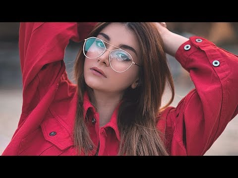 Electro Pop 2019  Best of EDM  Electro House  Club Dance  Mix 4