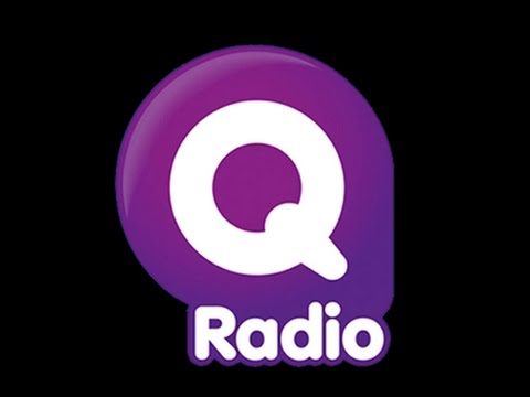 Q Radio live from St. Louis