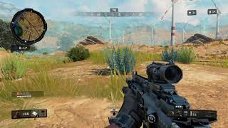 Call of Duty®: Black Ops 4_20181123193021