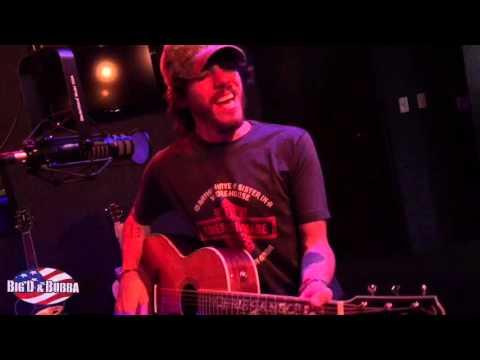 Chris Janson - Holdin Her