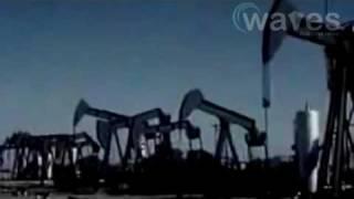 Pakistan Oil & Gas to Spend $1 Billion on Exploration.