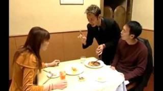 Cyril Takayama  Super Street Magic part 14/15
