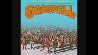 Godspell (1973 Movie Version) - Day by Day