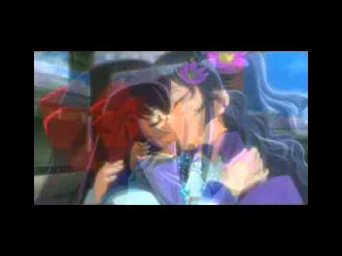 ~Yuri and Shoujo-ai~