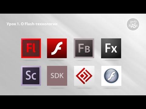Создание сайт flash смотреть онлайн продвижения сайта
