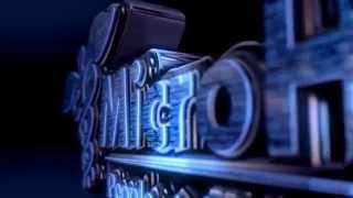 MicroHealth Big Intro