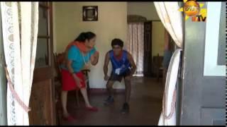 Ataka Nataka EP 294 Marathan Shuraya | 2015-03-21