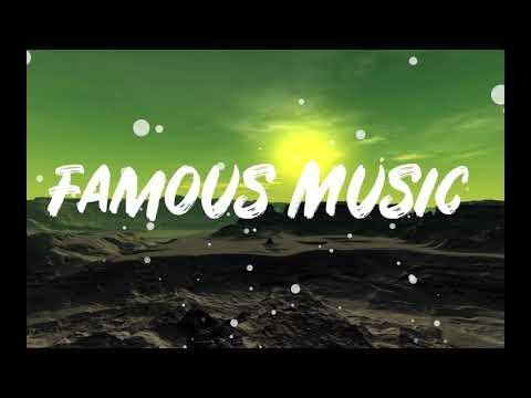 Ed Sheeran - Perfect [Paul Gannon Bootleg Remix]