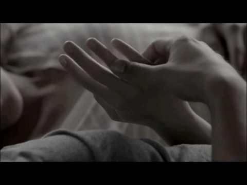 human - doddleoddle ft. jon cozart (audio)