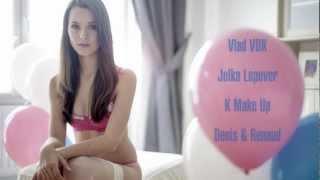 Download Vladmodels Y111 Mp3, Mp4, 3GP - Planet Lagu