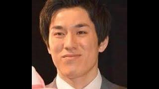 あの女優の高畑淳子高畑裕太が強姦致傷の疑いで群馬県警に逮捕された。 ...