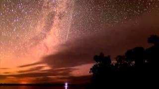 Baixar Harald Nies - Leaving myself Behind (Album: Nighttrain)