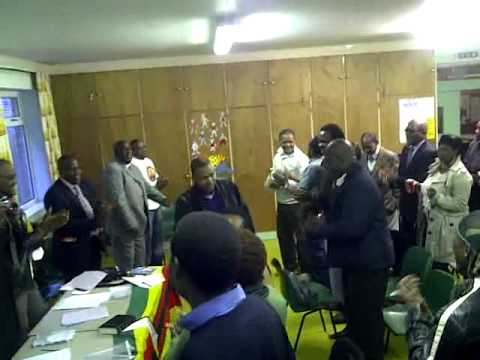MDC-UK South East District Elections 2011.3GP