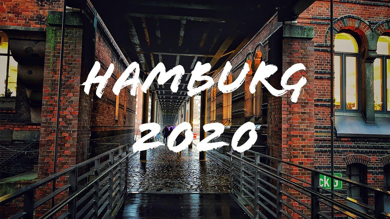 Single Partys Hamburg